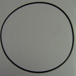 11109 Harley Topper Drive cup cover O ring