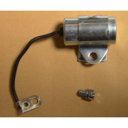 29578-55 Harley Topper condensor