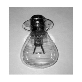 67751-47 Harley Topper Headlamp Bulb