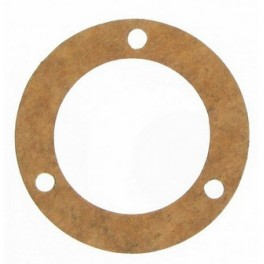 23787-47A Harley Topper Oil Seal Gasket
