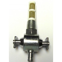 62126-59 Harley Topper Replacement Fuel Valve Assembly