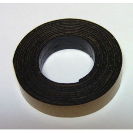 50229-59 Harley Topper Joint Tape