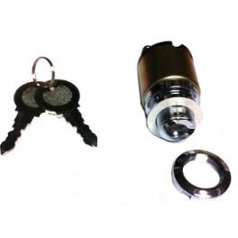 key switch wiring diagram for peterbilt 379 key switch wiring diagram for harley topper #4